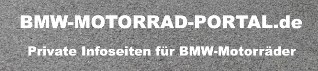 BMW-Motorrad - Portal